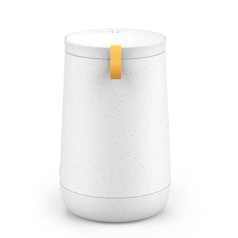 长虹(CHANGHONG)煮蛋器(67度温泉蛋机Single) ZDQ-881A/6-三种美味