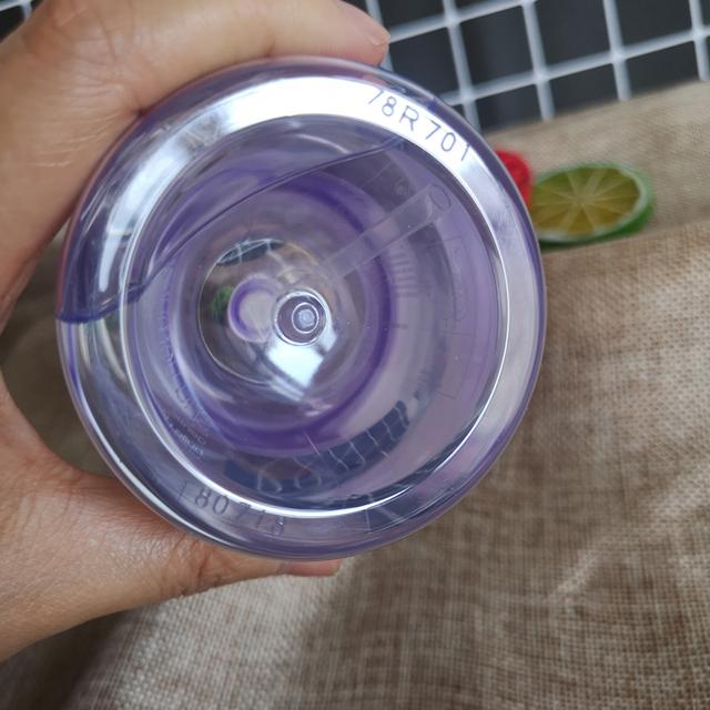 日本 shu uemura植村秀新净透焕颜洁颜油 450ml 深层清洁 卸妆 温和肌肤