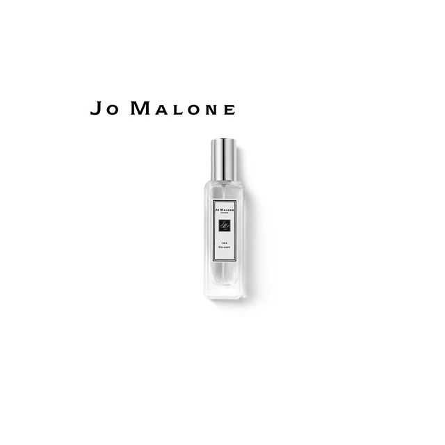 英国Jo Malone London祖.玛珑154号香水 30ml