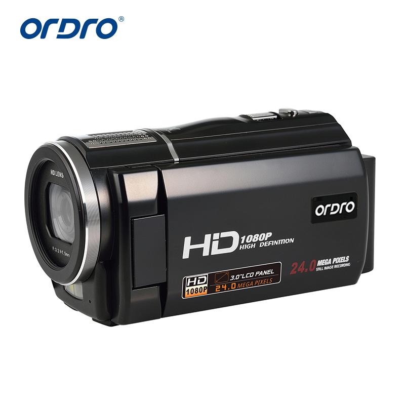 欧达数码摄像机照相机一体T12外挂电池(不含SD内存卡)