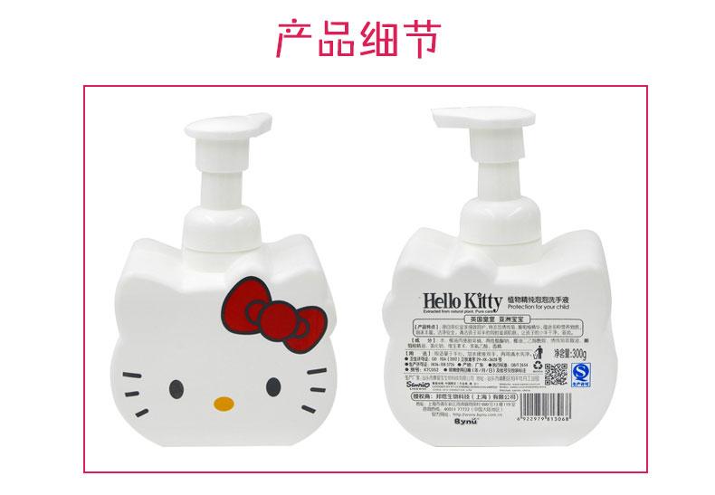 植物精纯泡泡洗手液(泡沫型_05.jpg