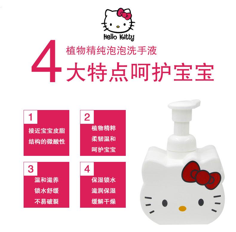 植物精纯泡泡洗手液(泡沫型_04.jpg