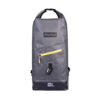 易威斯堡(EasySport) 旅行者防水背包 ES-WP002