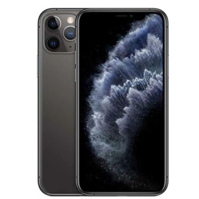 苹果Apple iPhone11Pro Max (A2220)移动联通电信4G手机