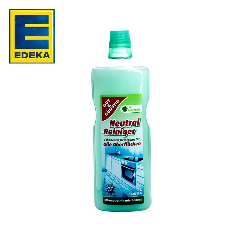 EDEKA艾德卡厨房清洗剂 1L