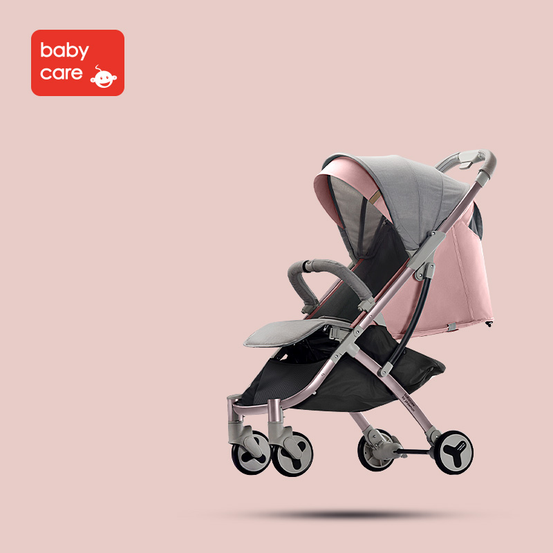 babycare 8700婴儿推车  颜色备注