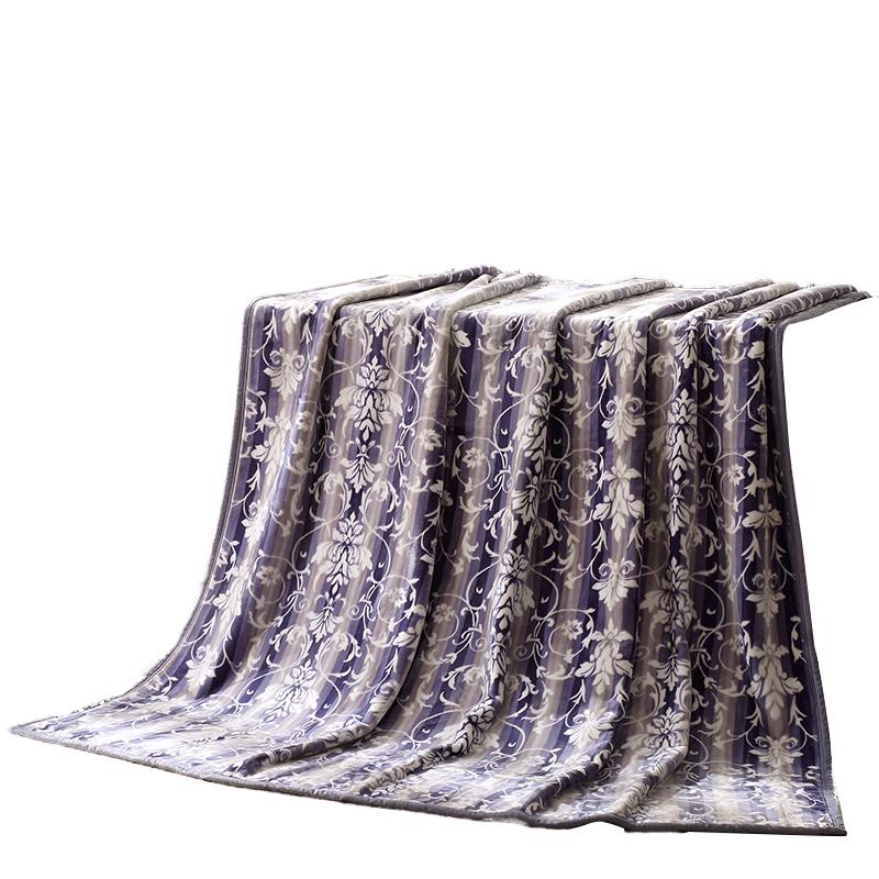 罗莱  雅高双层盖毯