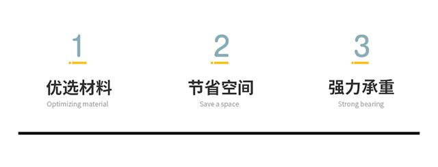 九孔衣架_02.jpg