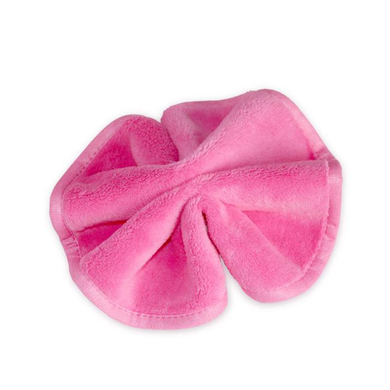 ZITALEN快速卸妆物理温和不伤肌肤魔术卸妆巾