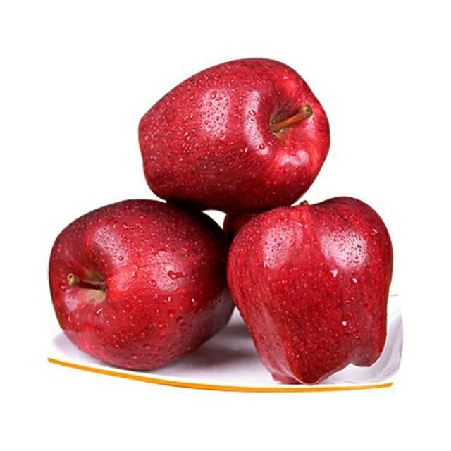 花牛苹果 原产直发