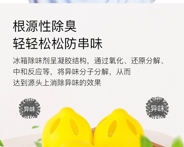 冰箱除味蛋_05.jpg
