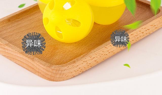 冰箱除味蛋_06.jpg