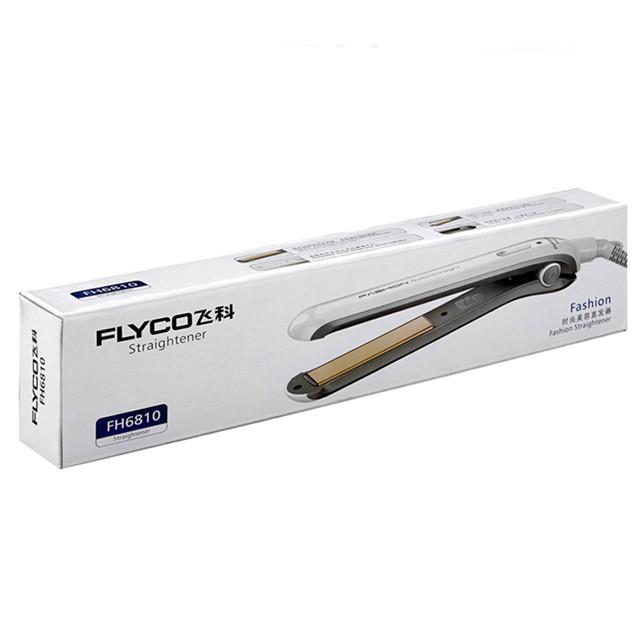 FLYCO飞科直发器FH6810
