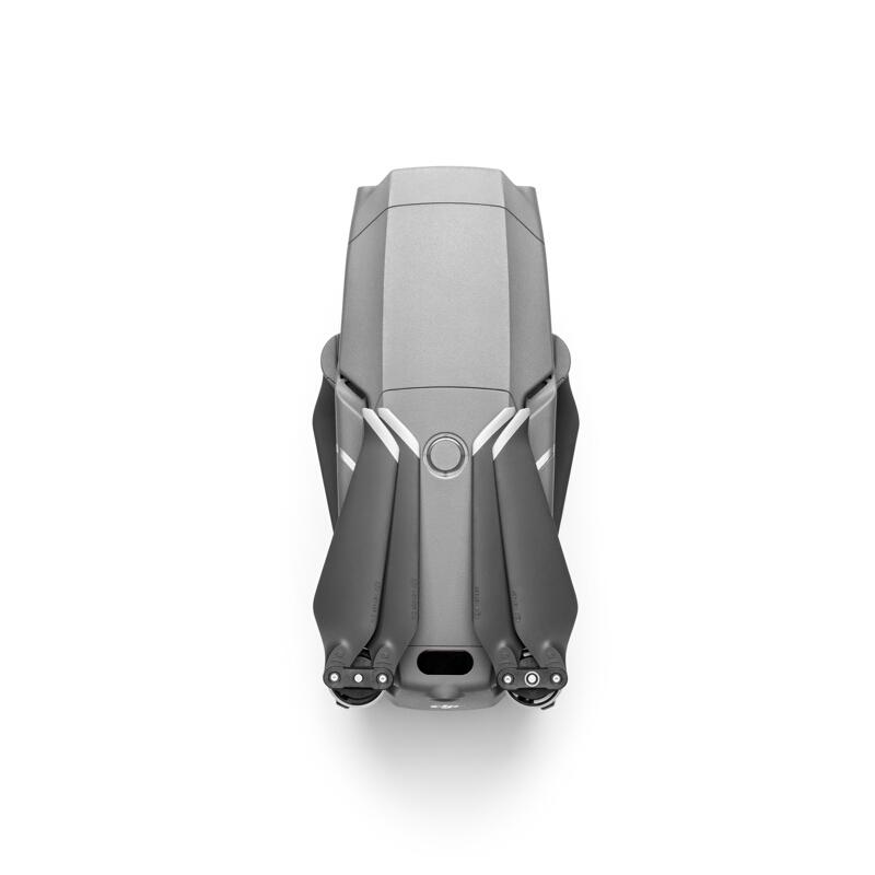 """大疆(DJI)无人机 """"御""""Mavic 2 专业版 新一代便携可折叠无人机 4K高清航拍无人机航拍器"""