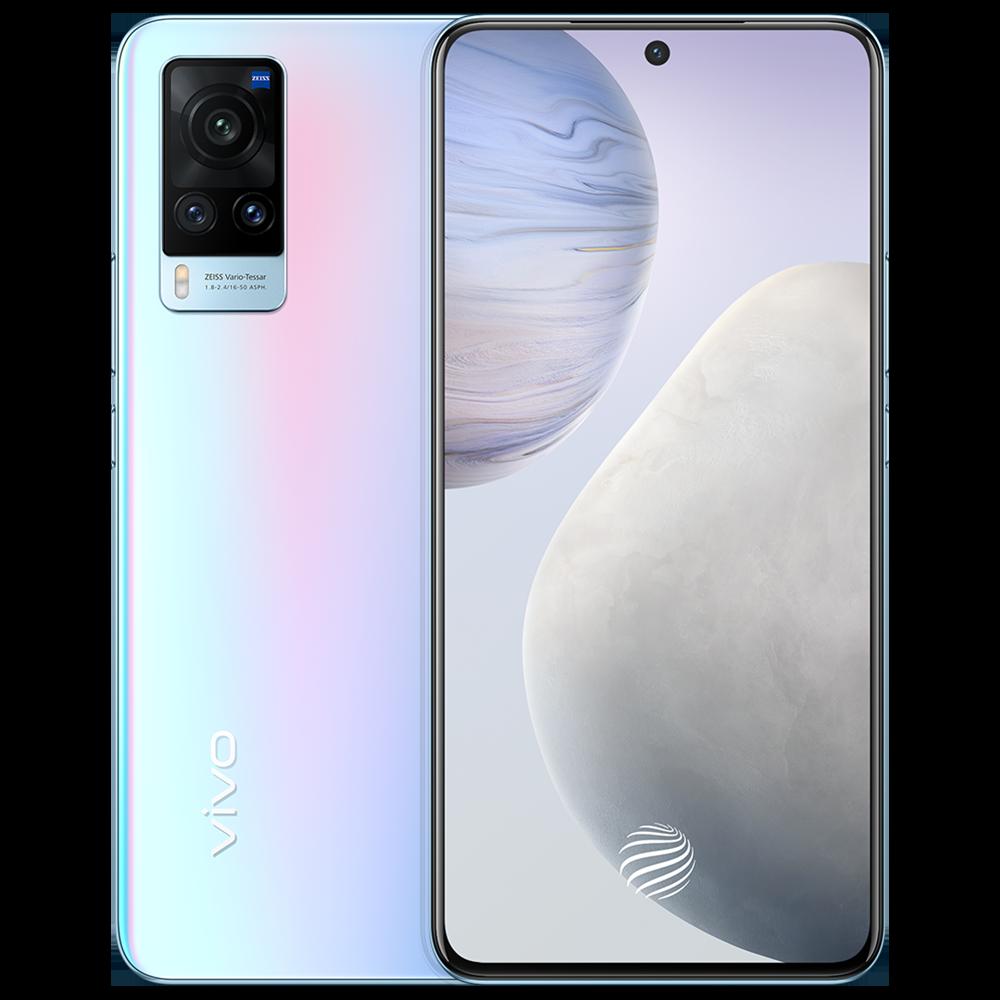 vivo X60 5G版手机