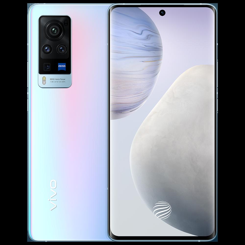 vivo X60 Pro 5G版 手机