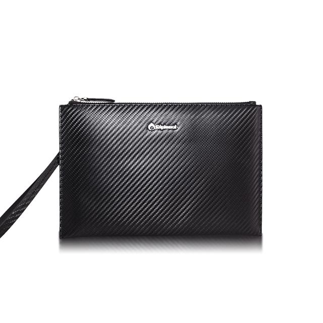 时尚休闲手包 DS-15001 黑色