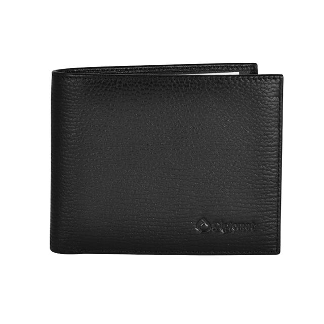 商务休闲钱夹DS-1268-1 黑色