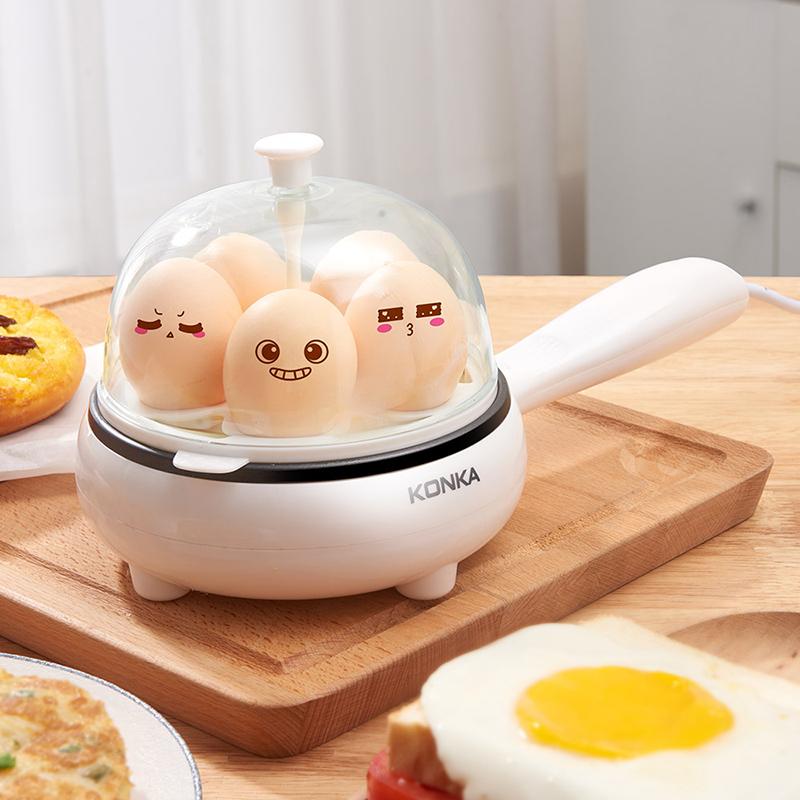 康佳(KONKA)千蛋堡煮蛋器KGZZ-1289