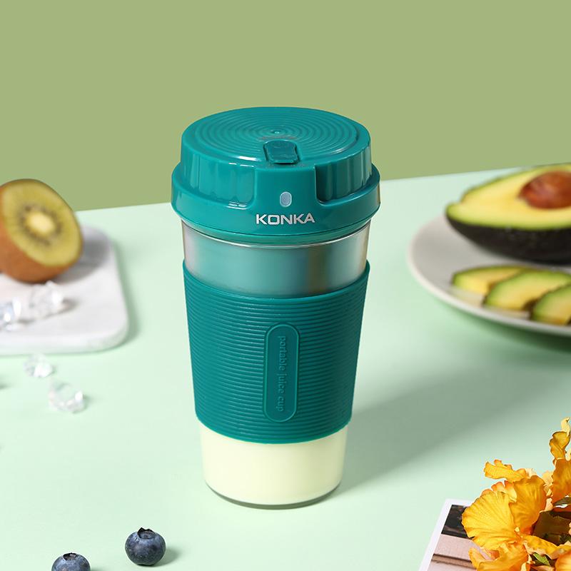 康佳(KONKA)果汁杯DZ082