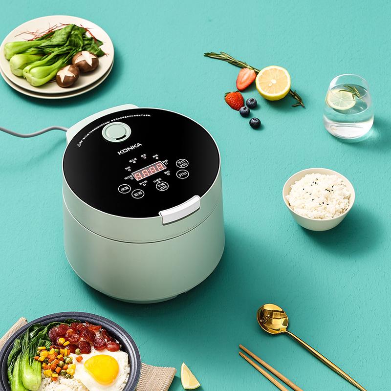 康佳(KONKA)电饭煲DFB260 2.5L