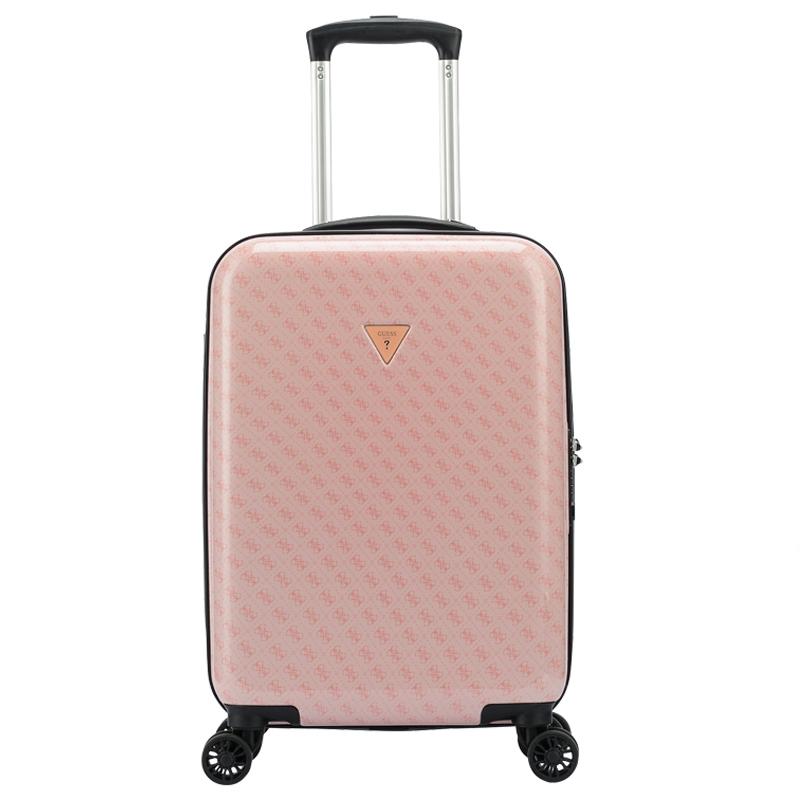 28寸万向轮行李箱