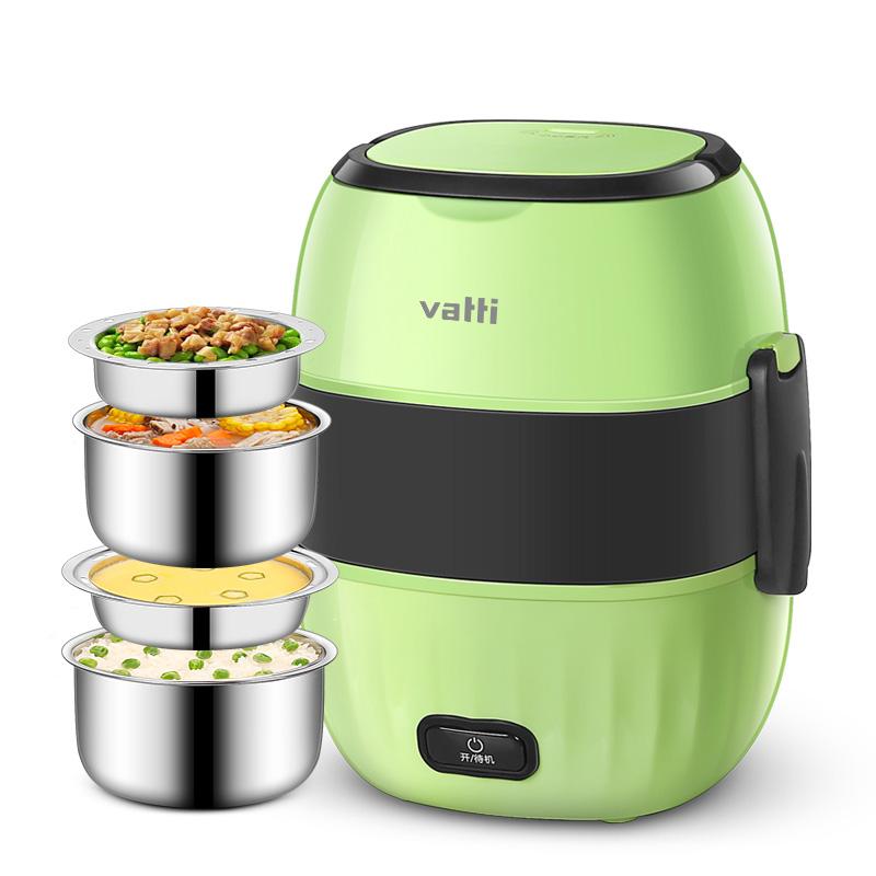 华帝(VATTI) 电热饭盒 DFH-L03